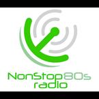 NonStop80s Radio 80`s