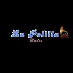 La Polilla Radio
