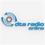 DTA Radio Online Spanish Music