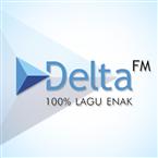 Delta FM Medan Variety