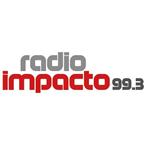 Radio Impacto Sports Talk