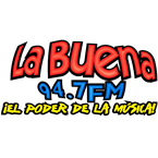 Radio La Buena Spanish Music