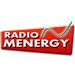 Radio Menergy Top 40/Pop