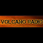 Volcano Radio Variety