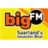 bigFM Saarland Hip Hop