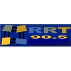 Radio Riba-Tavora Portuguese Music