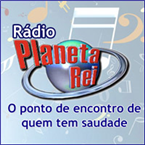 Radio Planeta Rei Oldies