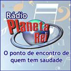 Radio Planeta Rei Oldies