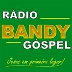 Rádio Band Gospel Evangélica