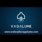 Web Rádio Vagalume Adult Contemporary