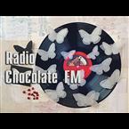 Radio Chocolate FM