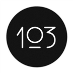 Pattaya FM Radio 103