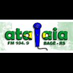 Radio Atalaia FM Community