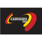 Radio Caruaru FM Brazilian Popular
