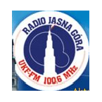 Radio Jasna Gora Polish Music