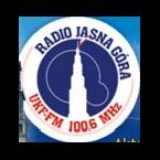 Radio Jasna Gora Polish Music
