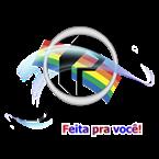 Radio Itapiranga Brazilian Talk