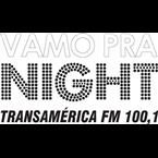 Vamo Pra Night Webradio