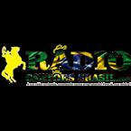 Rádio Cartões Brasil.Com Brazilian Popular