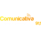 Rádio Comunicativa Brazilian Popular