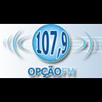 Rádio Opção FM Adult Contemporary