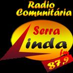 Rádio Serra Linda FM Community