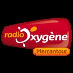 Radio Oxygène Mercantour Variety
