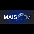 Web Radio Mais FM (Sao Paulo) Adult Contemporary