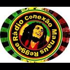 Rádio Conexão Manaus Reggae Reggae