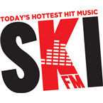 Ski FM Top 40/Pop
