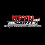 KPYN Christian Talk