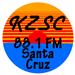 KZSC College Radio