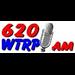 WTRP Oldies