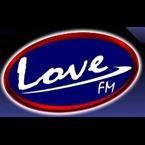 Love FM World Music