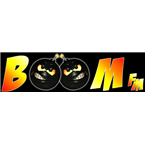 Boom FM Variety