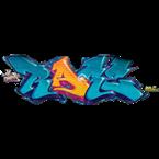 Rage FM Community