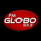 FM Globo Pop Latino