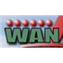 WAN FM World Music