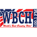 WBCH-FM Country