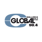 Global FM Electronic