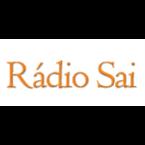 Rádio Sai Religious