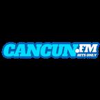 CANCUN.FM