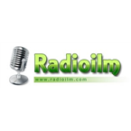 Radio Iim Variety