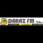 DARAZ FM Community