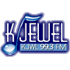 K-Jewel Adult Contemporary