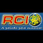 RCI Rádio - 1 Europe