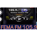Rádio FEMA College Radio
