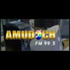 Amudoch FM Spanish Talk