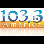 America FM Spanish Music