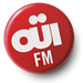 OÜI FM Alternative Rock